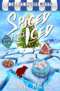 spiced-iced-ebook-1