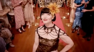 Miss Fisher Mysteries Photo 3