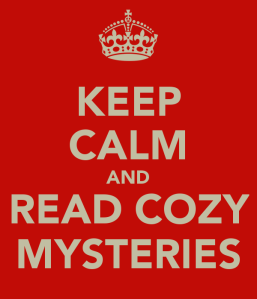 keep-calm-and-read-cozy-mysteries