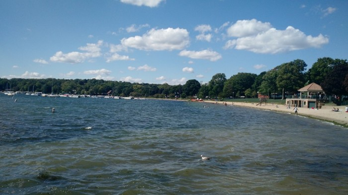 lake-geneva-beach-jenny