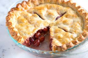 Cherry-Pie-Recipe-2-1200