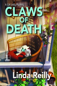 Claws of Death ebook cover (1)