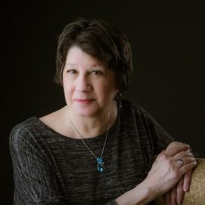 Linda author photo 1