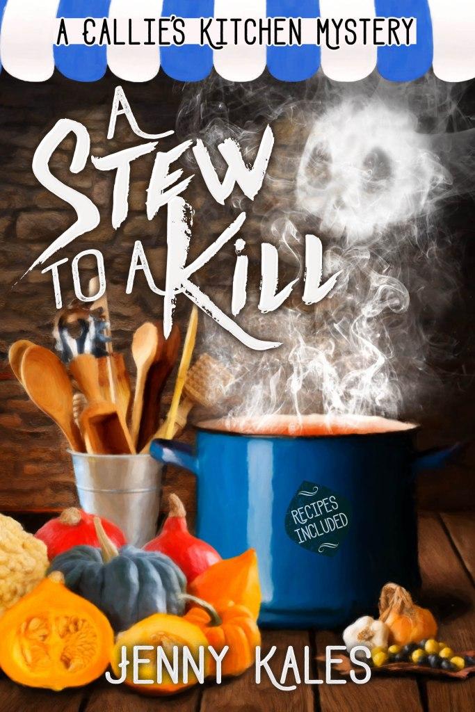 Stew to a Kill-Web (1)